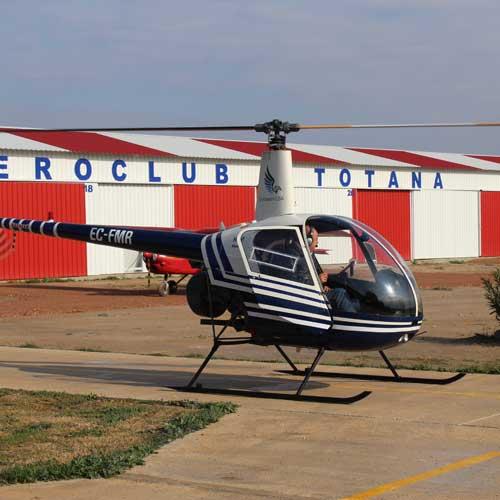 alquiler-de-helicopteros