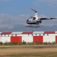 alquiler-elicopteros