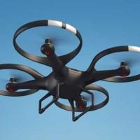 drones-500
