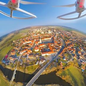 videos-con-drones